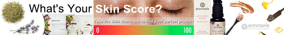 Take the Skin Score Test